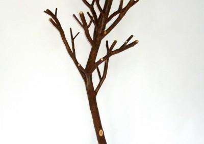 Bartholomew Cubbins Hall Tree