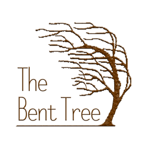 The Bent Tree