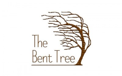 The Bent Tree Launches New Website!